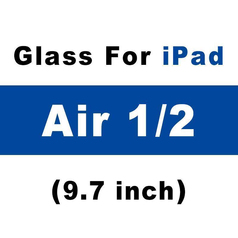 Für iPad Air 1 2