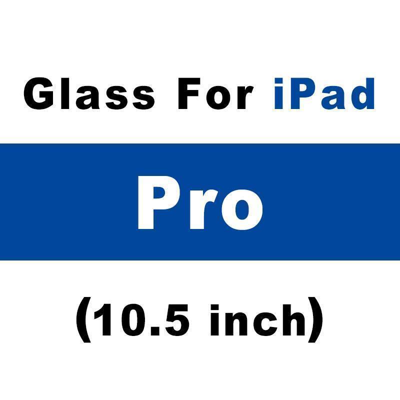 Für iPad Pro 10.5