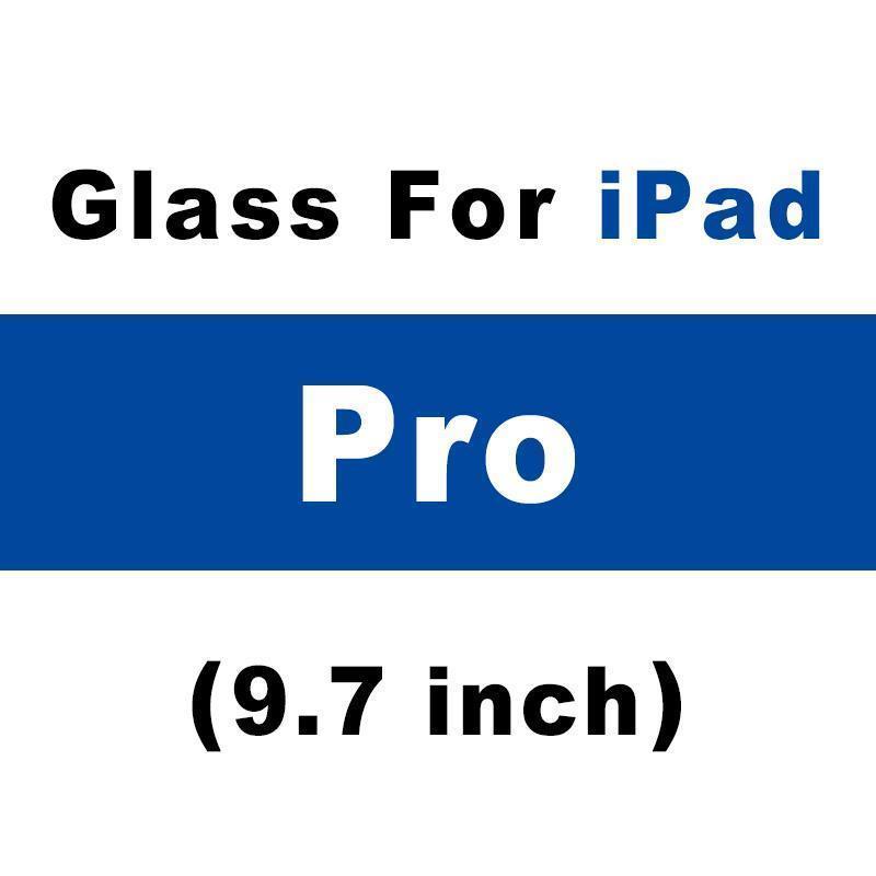 Für iPad Pro 9.7