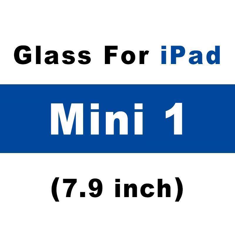 Für iPad mini 1