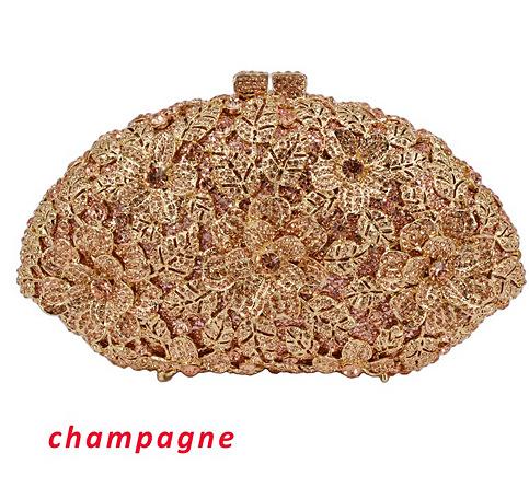 champgn