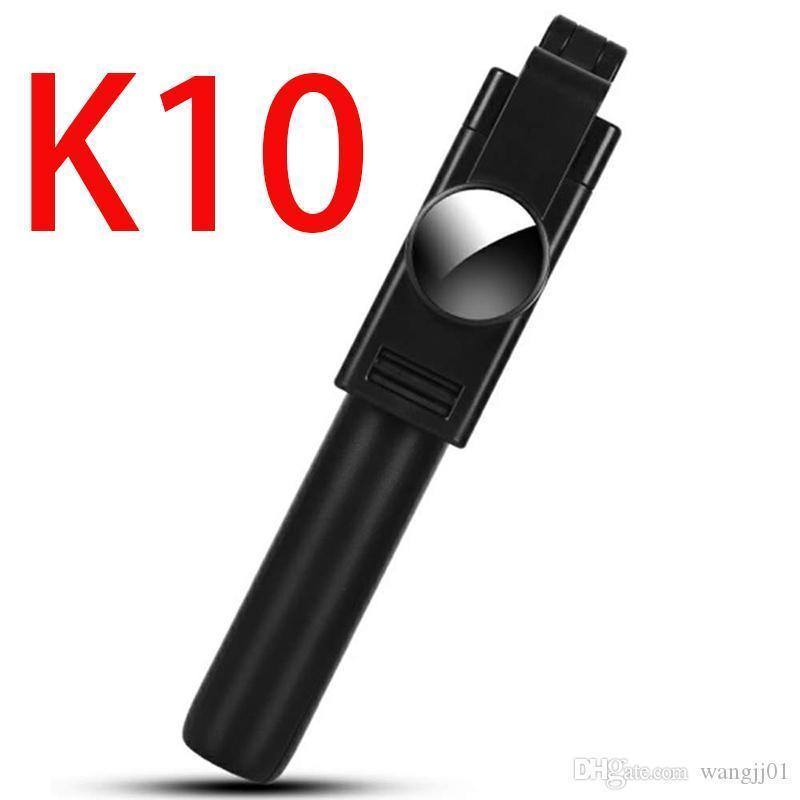 C - k10