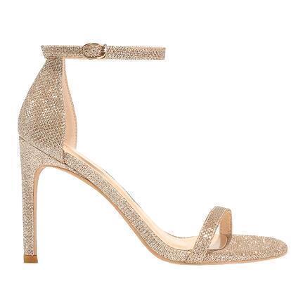 Gold (Glitter)