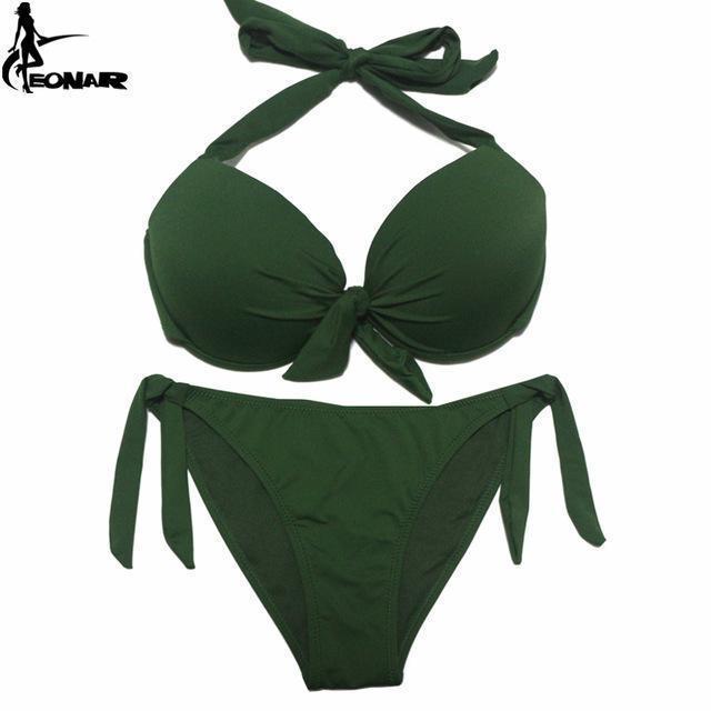 Ejército Verde 02