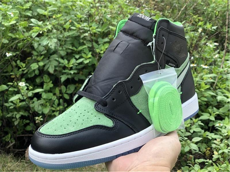 Rage Green