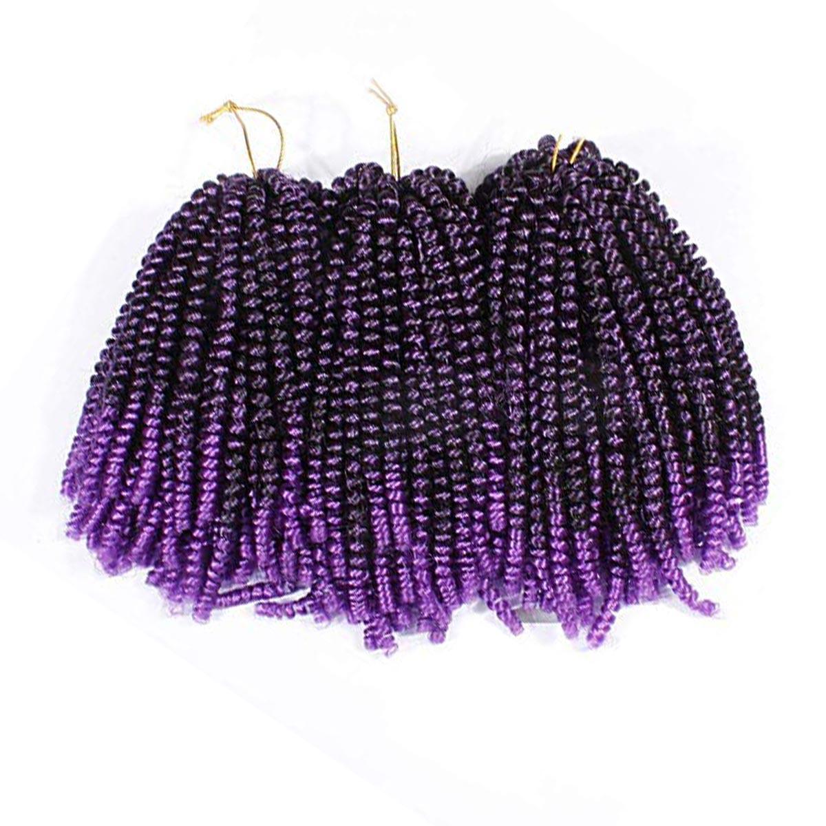 1B+Purple