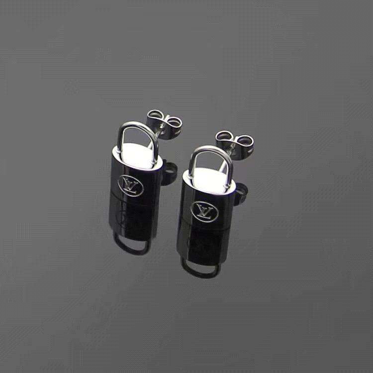 Earrings_silver
