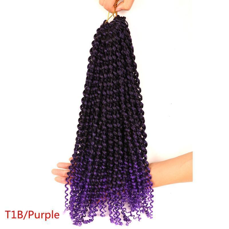 T1B/Purple