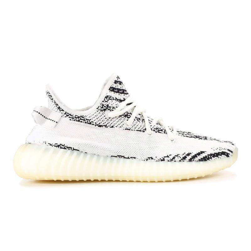 7 zebra