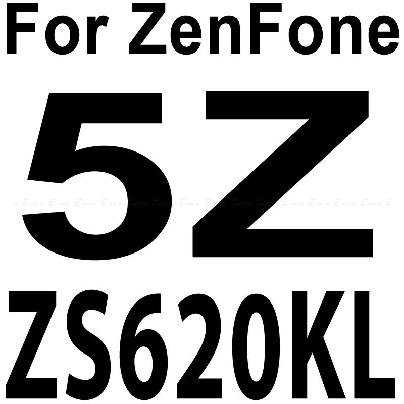 ZS620KL