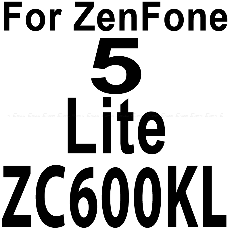 ZC600KL