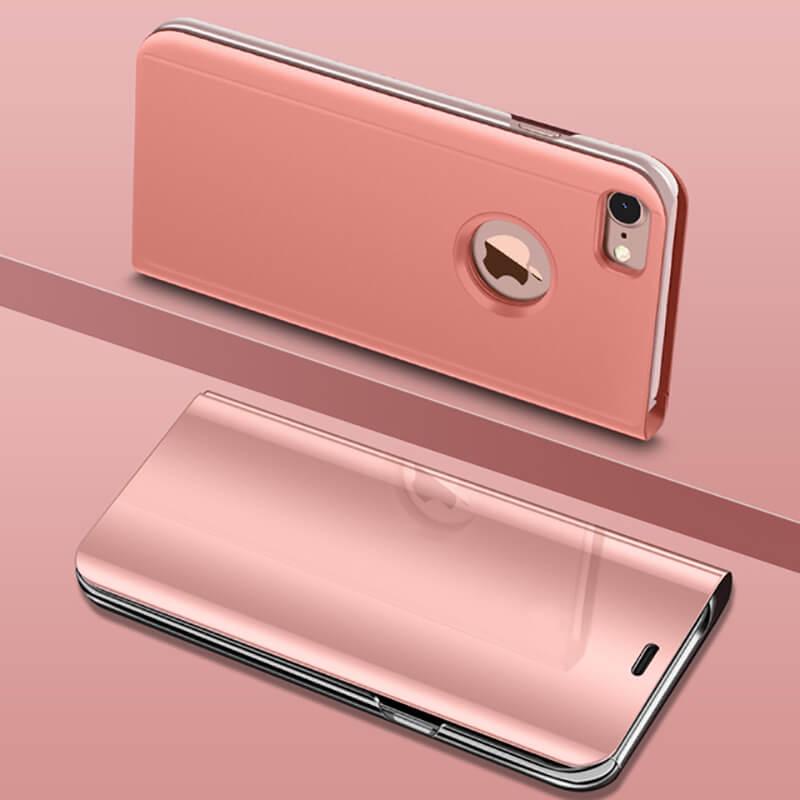 Розовое золото