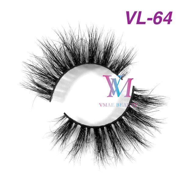 VL64 19MM