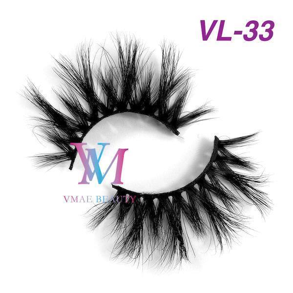 VL-33