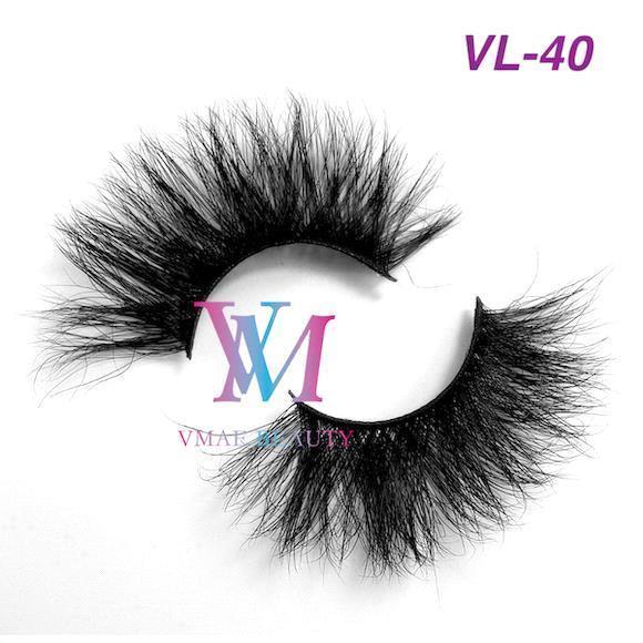 VL-40