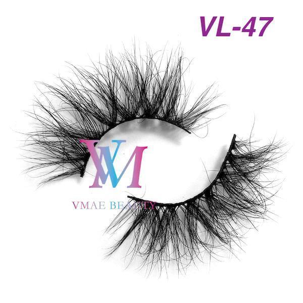 VL-47