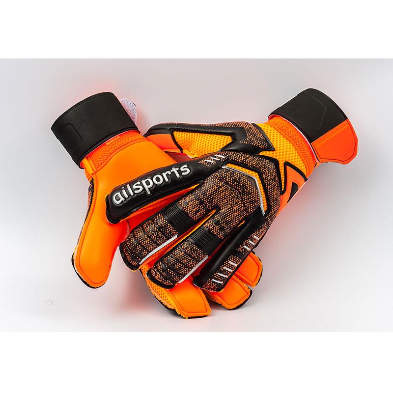 882 Оранжевый