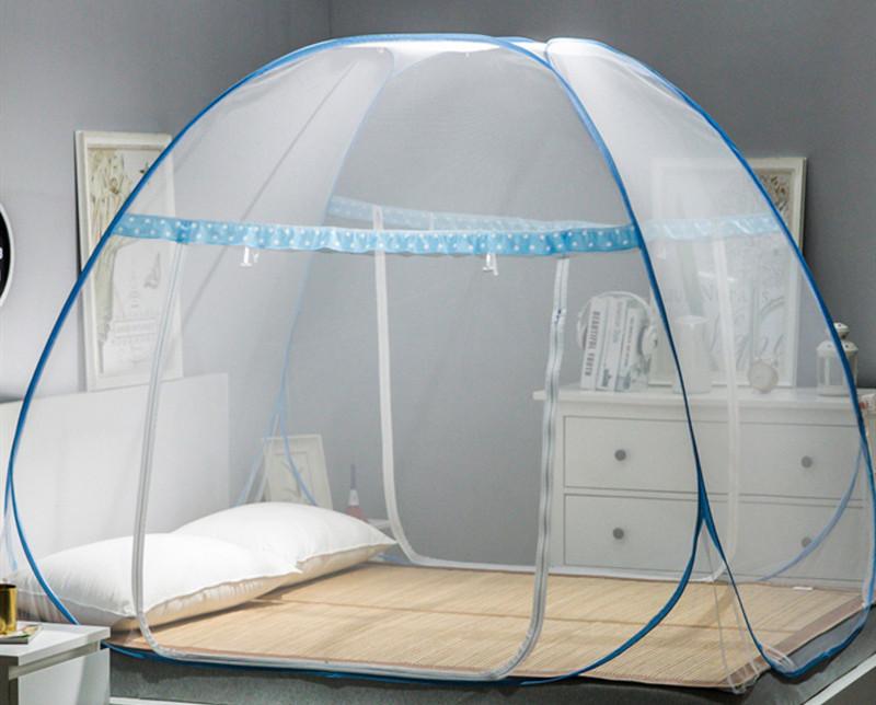 Blau Xinxing 1,2m (4 Fuß) Bett