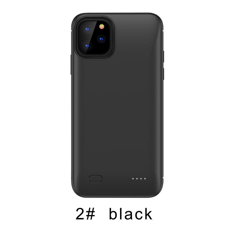 For Iphone 11_Black Only
