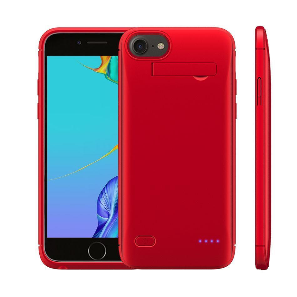 Red For Iphone 6/7/8