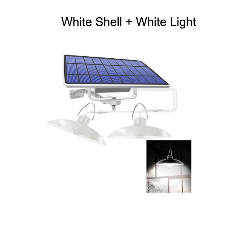 B Beyaz Shell + Beyaz Işık