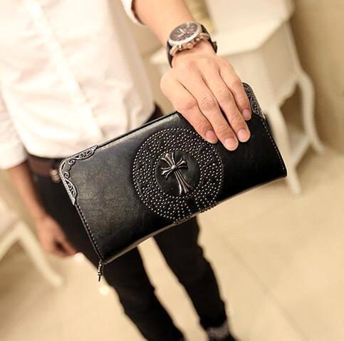 Black (Printing Box)