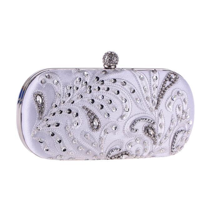Gümüş (butik ambalaj)