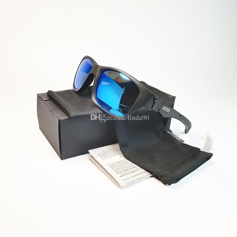 full black light blue