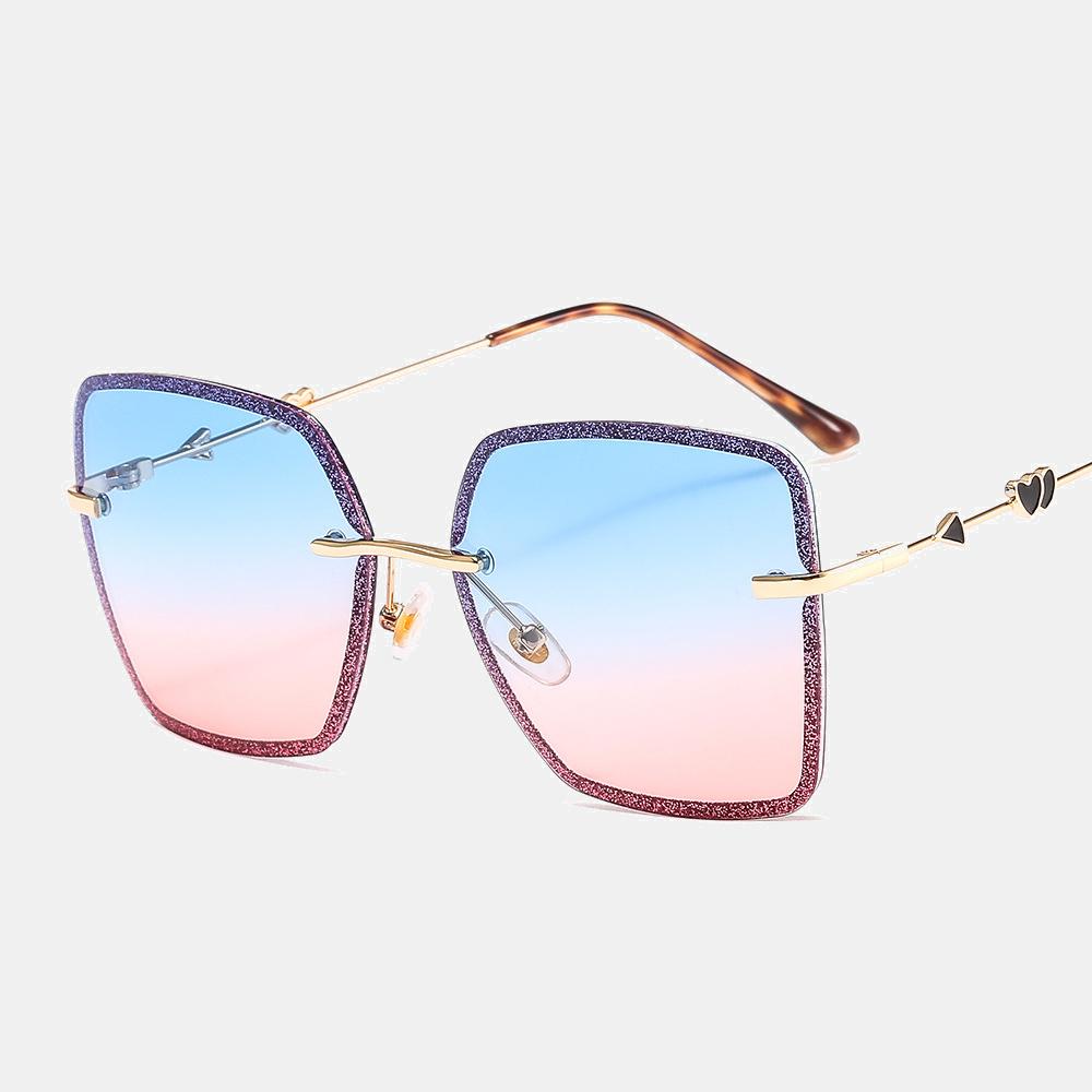 C5 Ouro-azul-de-rosa