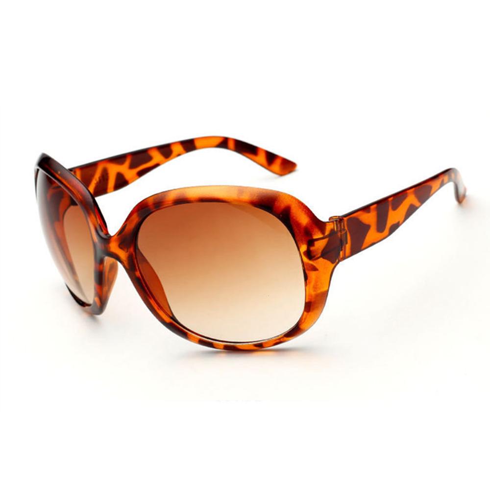 C4 Leopard