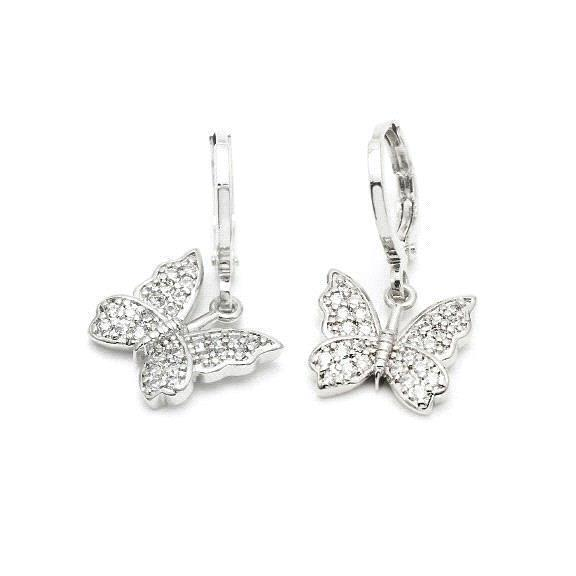 Silver_Butterfly A