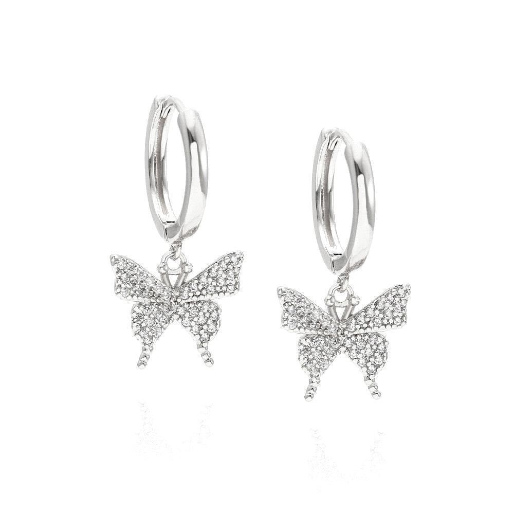 Silver_Butterfly B