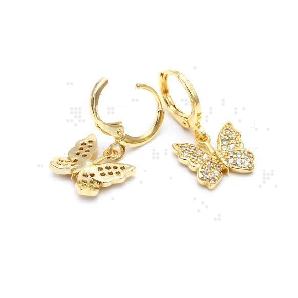 Gold_Butterfly A