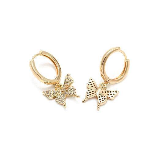 Gold_Butterfly B