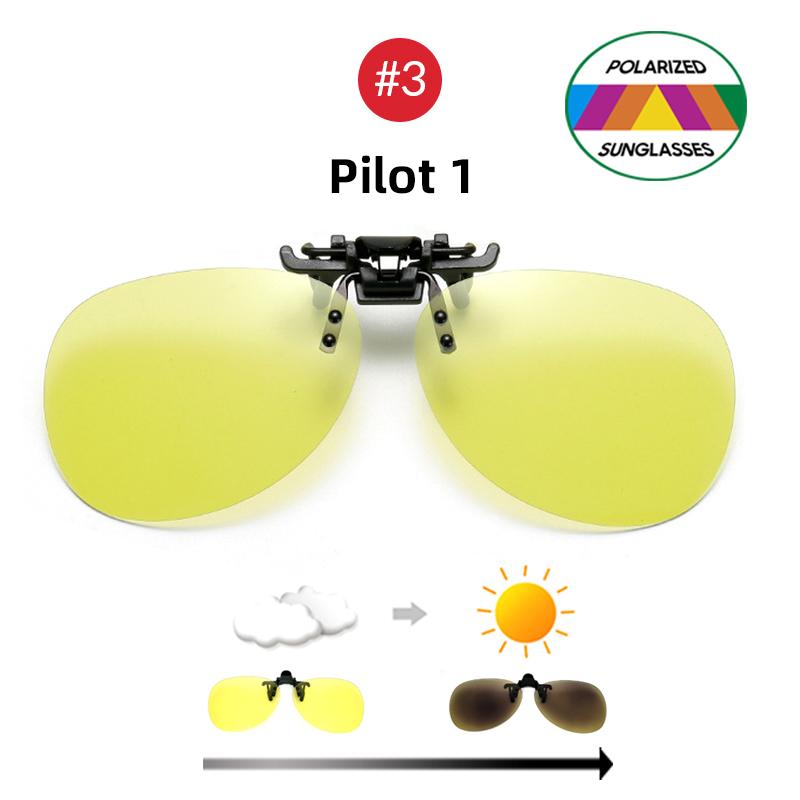 Pilota 1