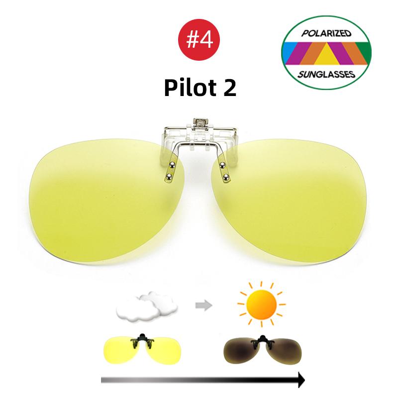 Pilota 2