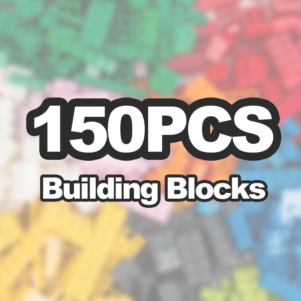 100pieces