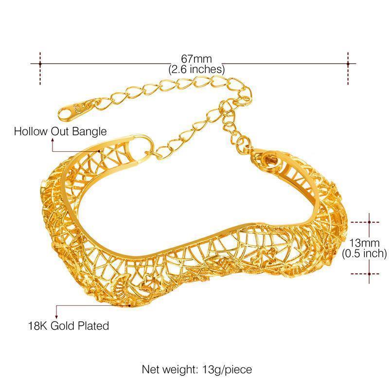 Gold-H2663