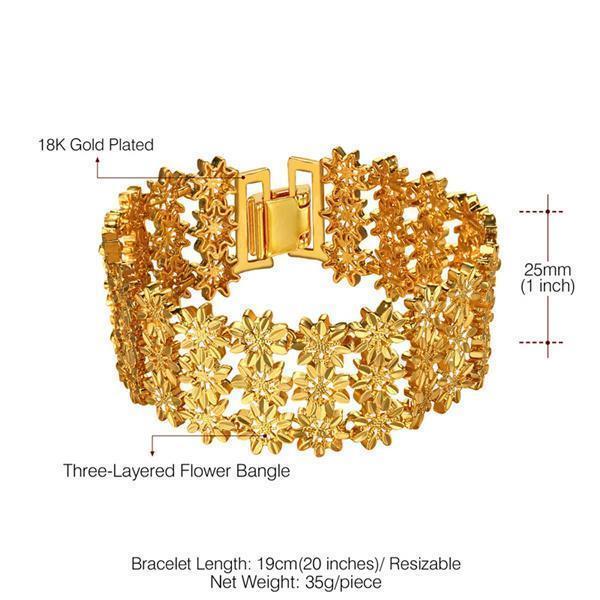 Gold-H2768