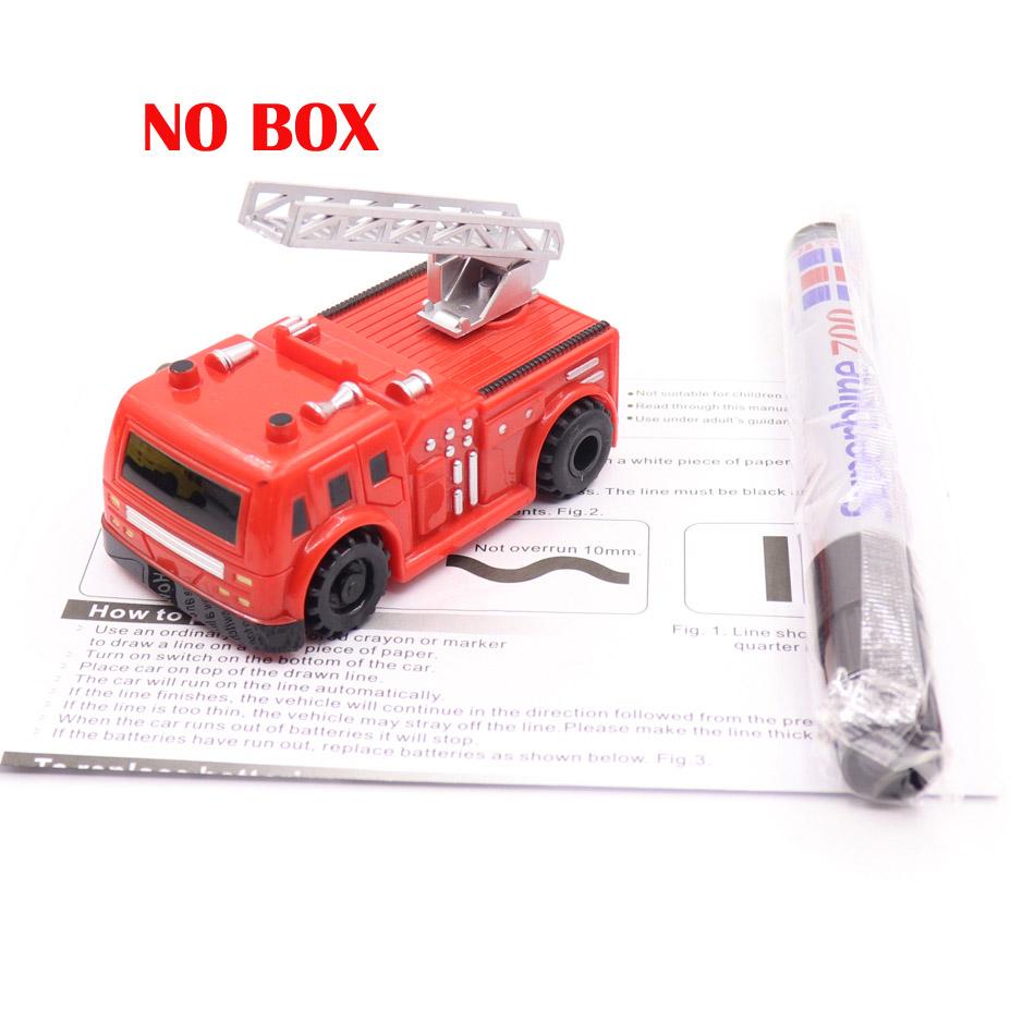 A02 No box