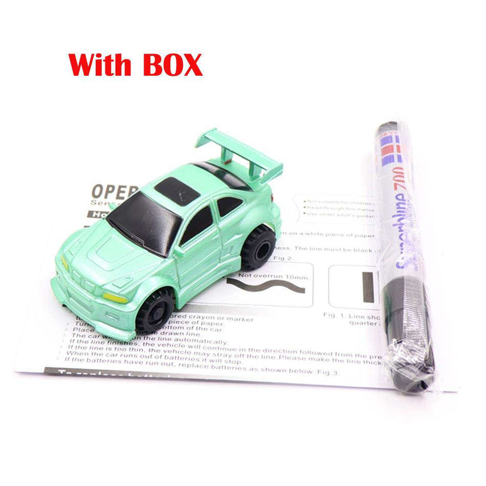 B03 With Box
