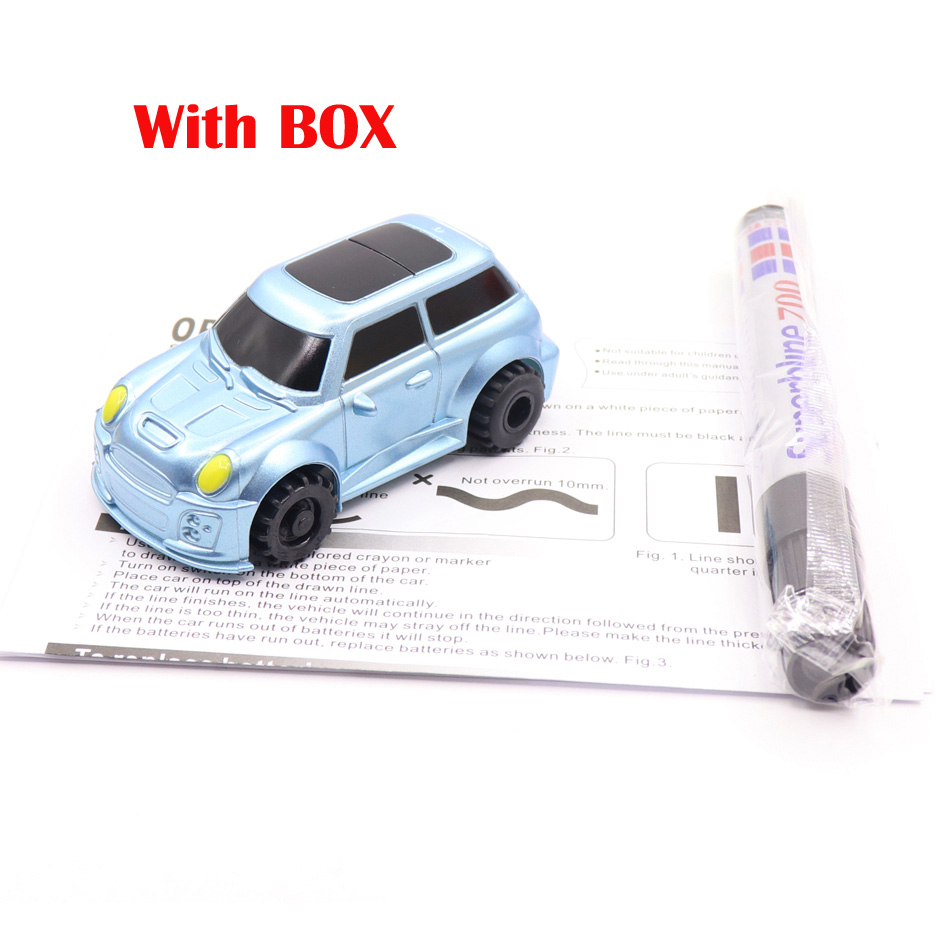B04 With Box