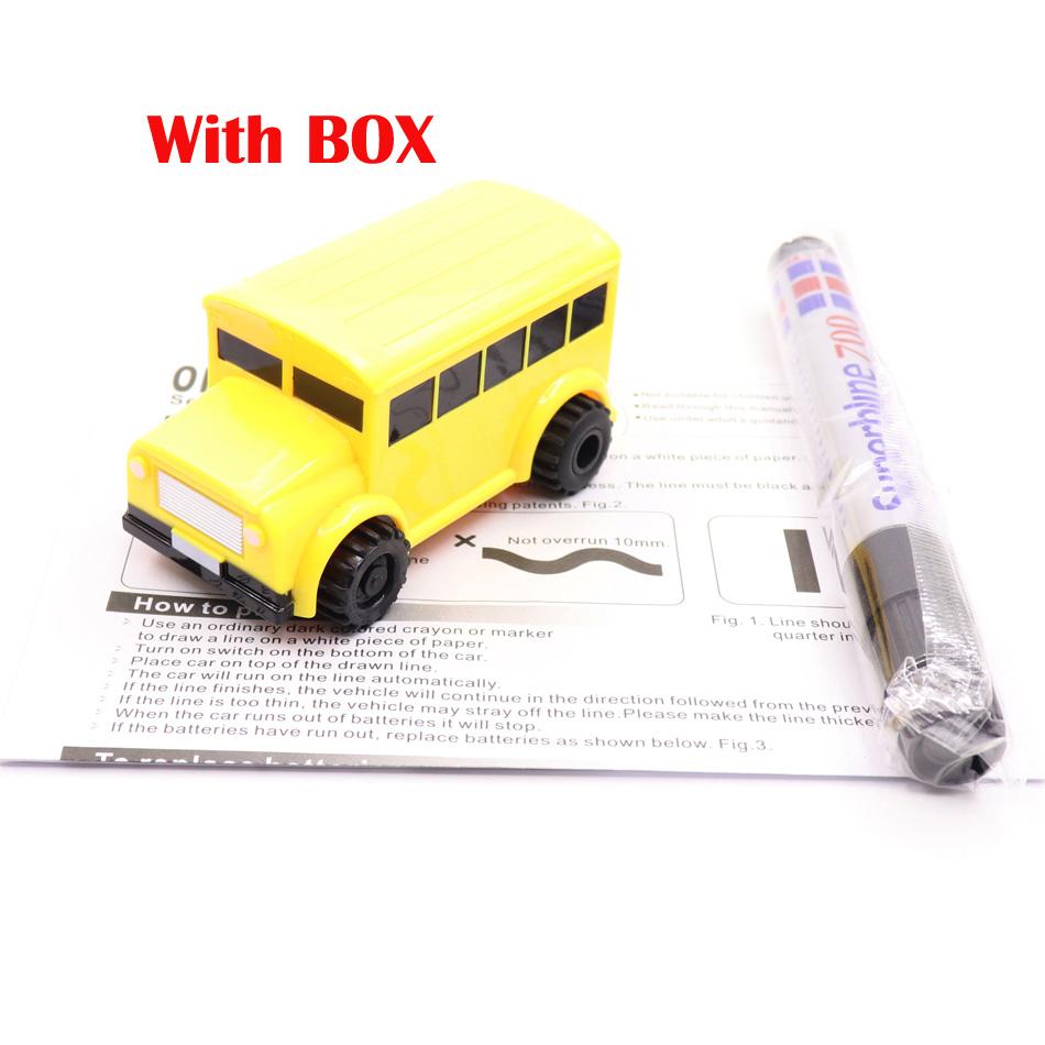 B06 With Box