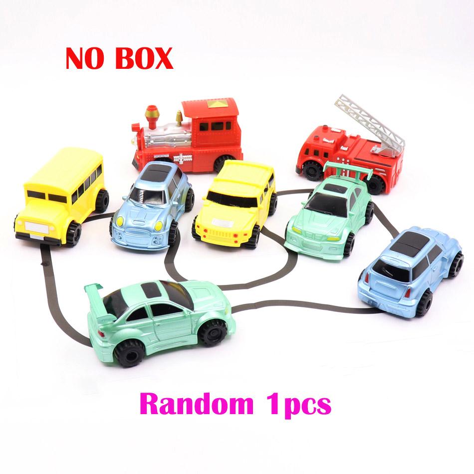 C01 Random No box
