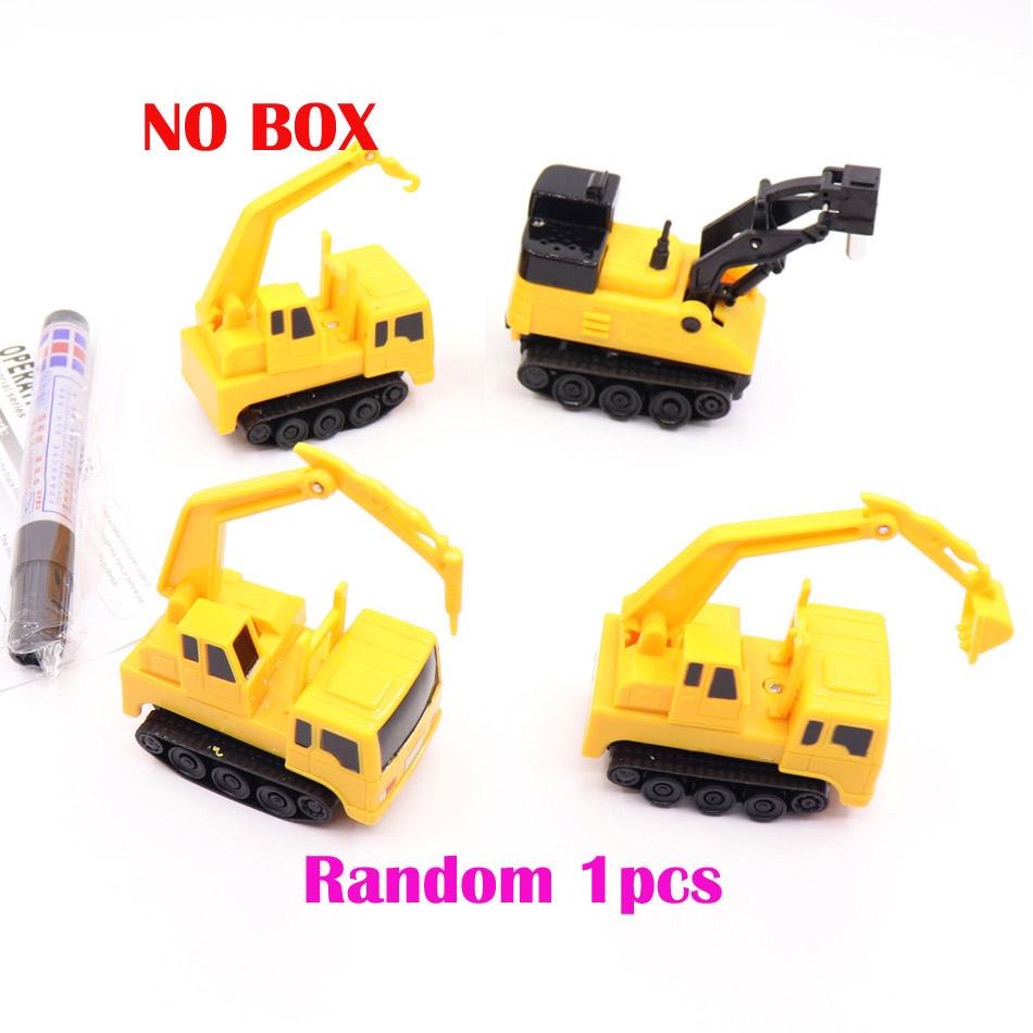 D01 Random No box