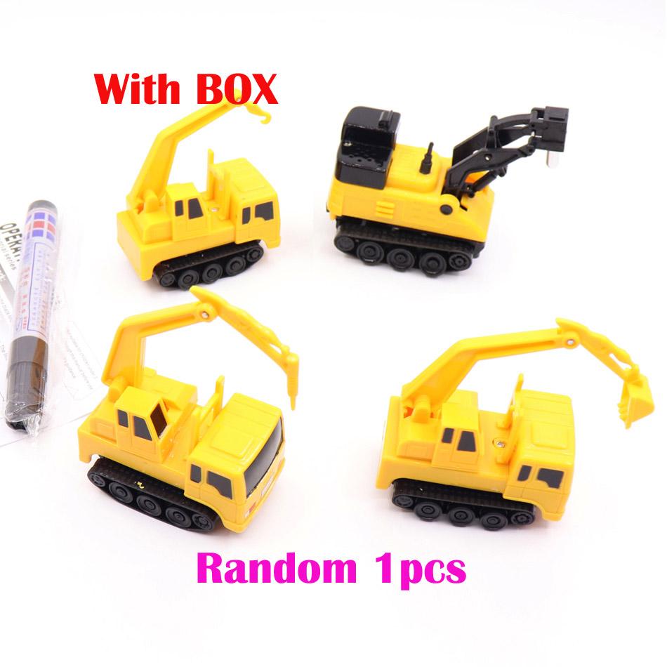 D02 Random With box2