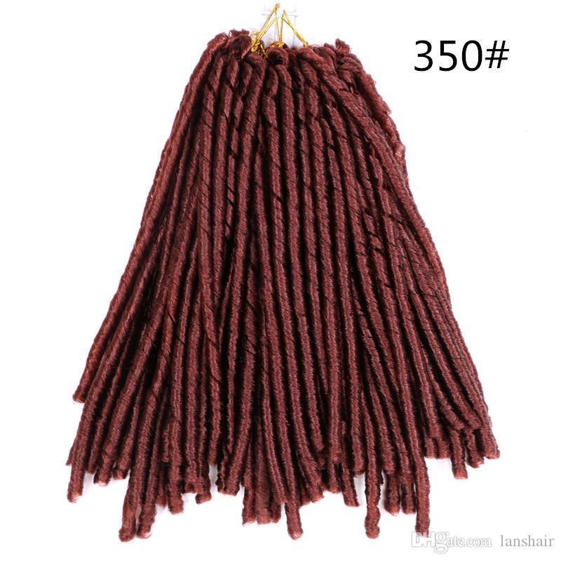# 350