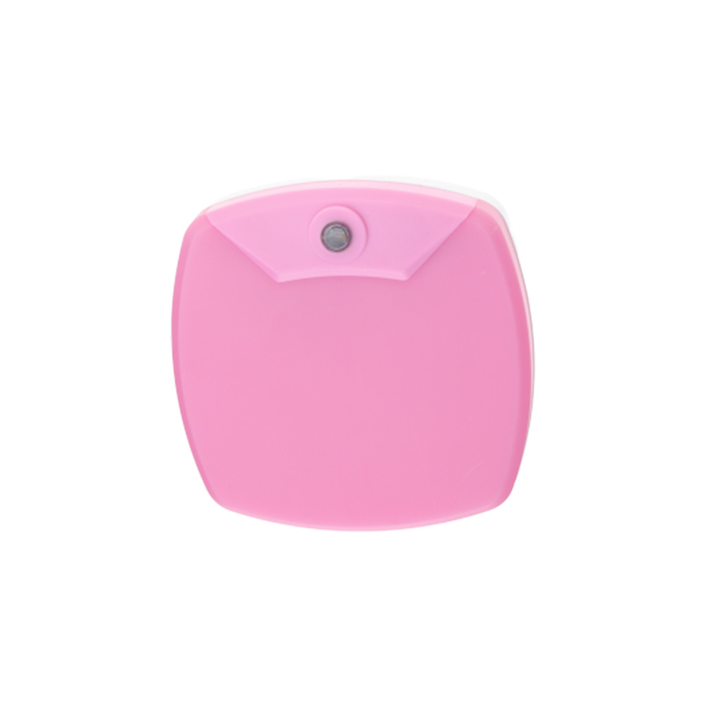 Pink EU