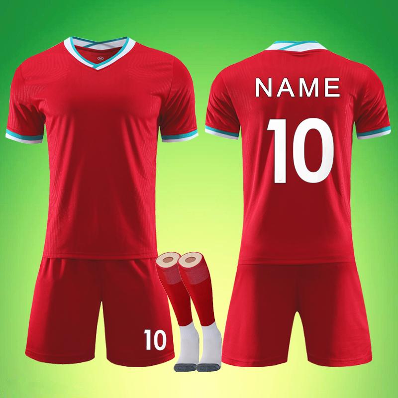 10 leave name