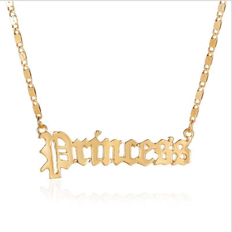 Princesse G